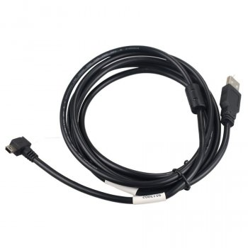 Volvo USB cable Genuine - 9513002